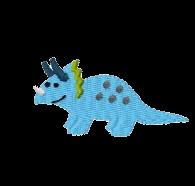Dino 1 links