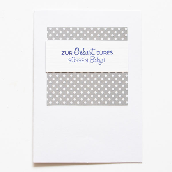 glueckwunschkarte-zur-geburt-jungen