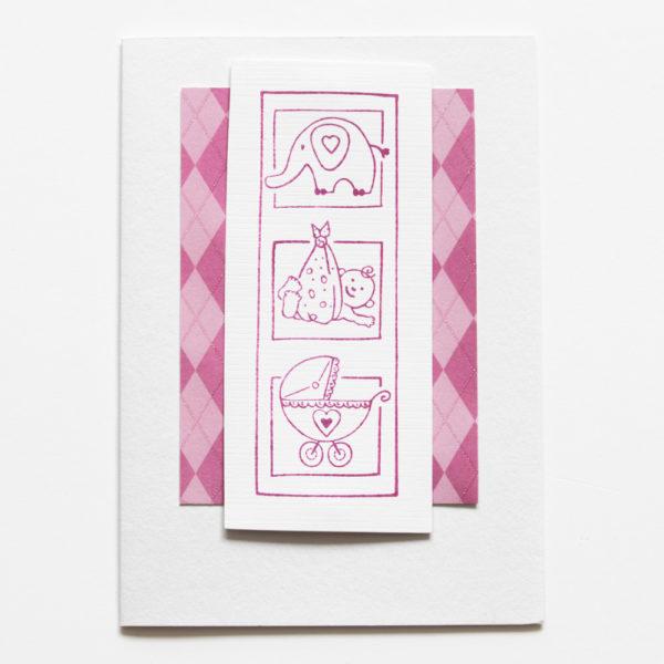 glueckwunschkarte-zur-geburt-maedchen