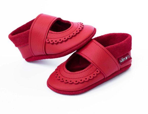 rote-krabbelschuhe-sandalen