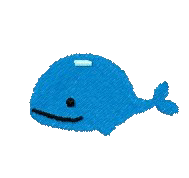 Wal links