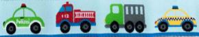 Webband Cars 2