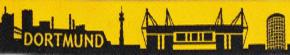 Webband Dortmund Skyline