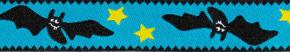 Webband Fledermaus