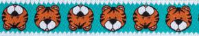 Webband Tiger Karl