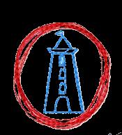 Redworkleuchtturm